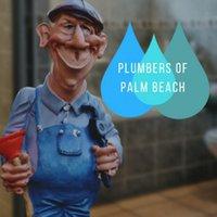 Plumbers of Palm Beach