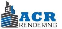 ACR Rendering