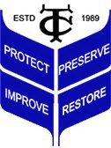 Cotswold Treatments (PP) Ltd