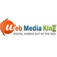 Web Media King