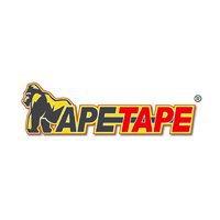APE TAPE Adhesive Tapes UK