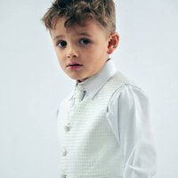 Boys Suits-occasionwearforkids.co.uk