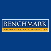 Benchmark Business Sales & Valuations - Adelaide