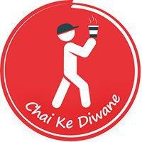 Chai Ke Diwane Sangvi
