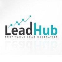 LeadHub