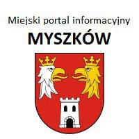 Myszków - Informator Lokalny