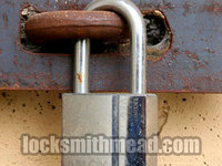 Locksmith Mead