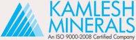 Kamlesh Minerals