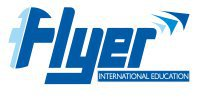 Flyer International education