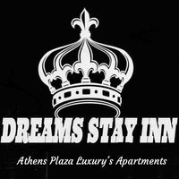 Athens Plaza Luxury's Apartments