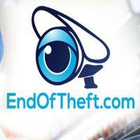 EndofTheft.com