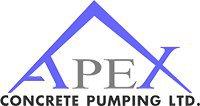 Apex Concrete Pumping