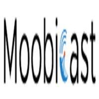 Moobicast