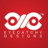 Web Design Company India, Website Design Delhi, Web Design India
