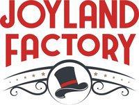 Joyland Factory Sp.z o.o.