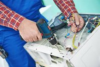 J.R.'s Appliance Repair of Garland