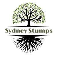 Sydney Stumps