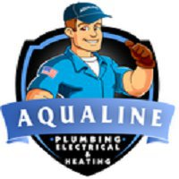 Aqualine Plumbers Electricians Heating Everett WA
