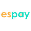Espay.in - B2B Fintech Solution Provider