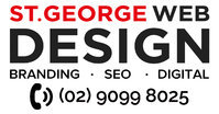 St.George Web Design