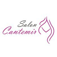 Salon Cantemir
