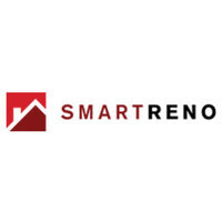 SmartReno Pty Ltd