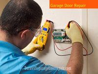 Max Garage Door Service
