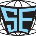 SumitronExports Pvt. Ltd