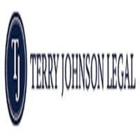 Terry Johnson Legal