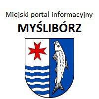 Myślibórz - Informator Lokalny