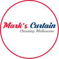 Marks Curtain Cleaning Perth
