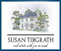 Susan Tirgrath - Realtor