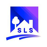 Saurabh Land Square Private Limited