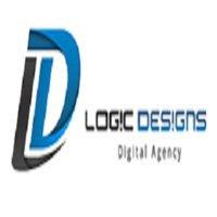 Logic Designs Digital Agency