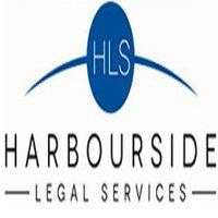 Harbourside Legal Services