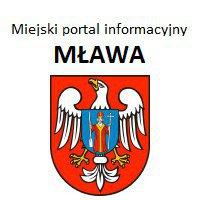 Mława - Informator Lokalny