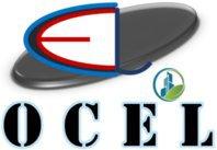 Ocel Fabtech Pvt. Ltd.