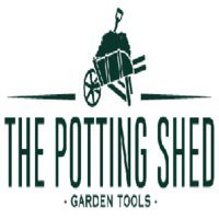 The Potting Shed Garden Tools