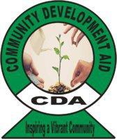 Community Development Aid - CDA