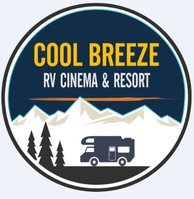 Cool Breeze RV Cinema and Resort