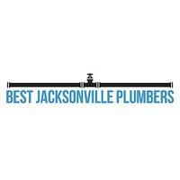 Best Jacksonville Plumbers