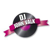 DJ John Valk Drive-in Show