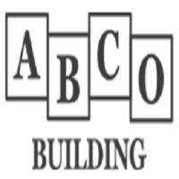 ABCO Building