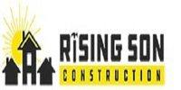 A Rising Son Construction