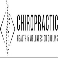 Chiropractic Health and Wellness on Collins