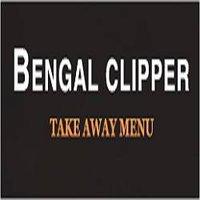Bengal Clipper Takeaway