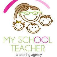 MOE Tuition Agency