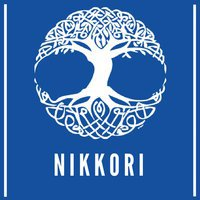 Nikkori - Center of Human Empowerment
