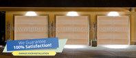 North Decatur Garage Door