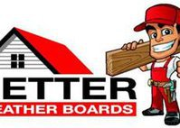 Better Weather Boards Ltd